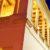 Palazzo Capua awarded TripAdvisor Certificate of Excellence