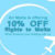 Save 10% when booking your Air Malta flights!