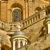 Churches in Sliema